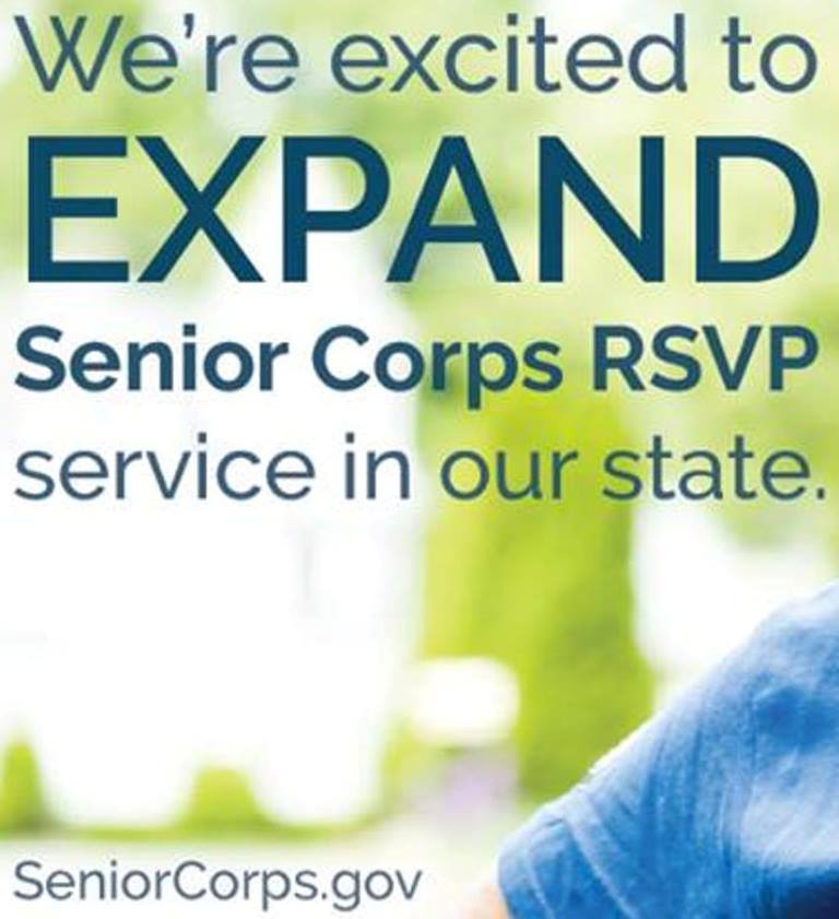 Senior Corp Expansion